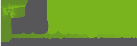 Bioproject – Servicios de eficiencia energetica bioproject ltda