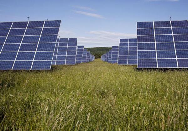 Calculadora Solar Chile