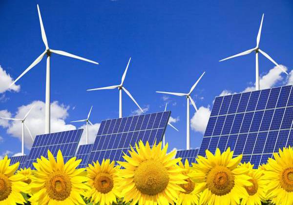 SERC estudiará barreras de desarrollo de la energía solar a nivel nacional
